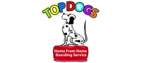 TopDogs